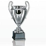 malmö open cup
